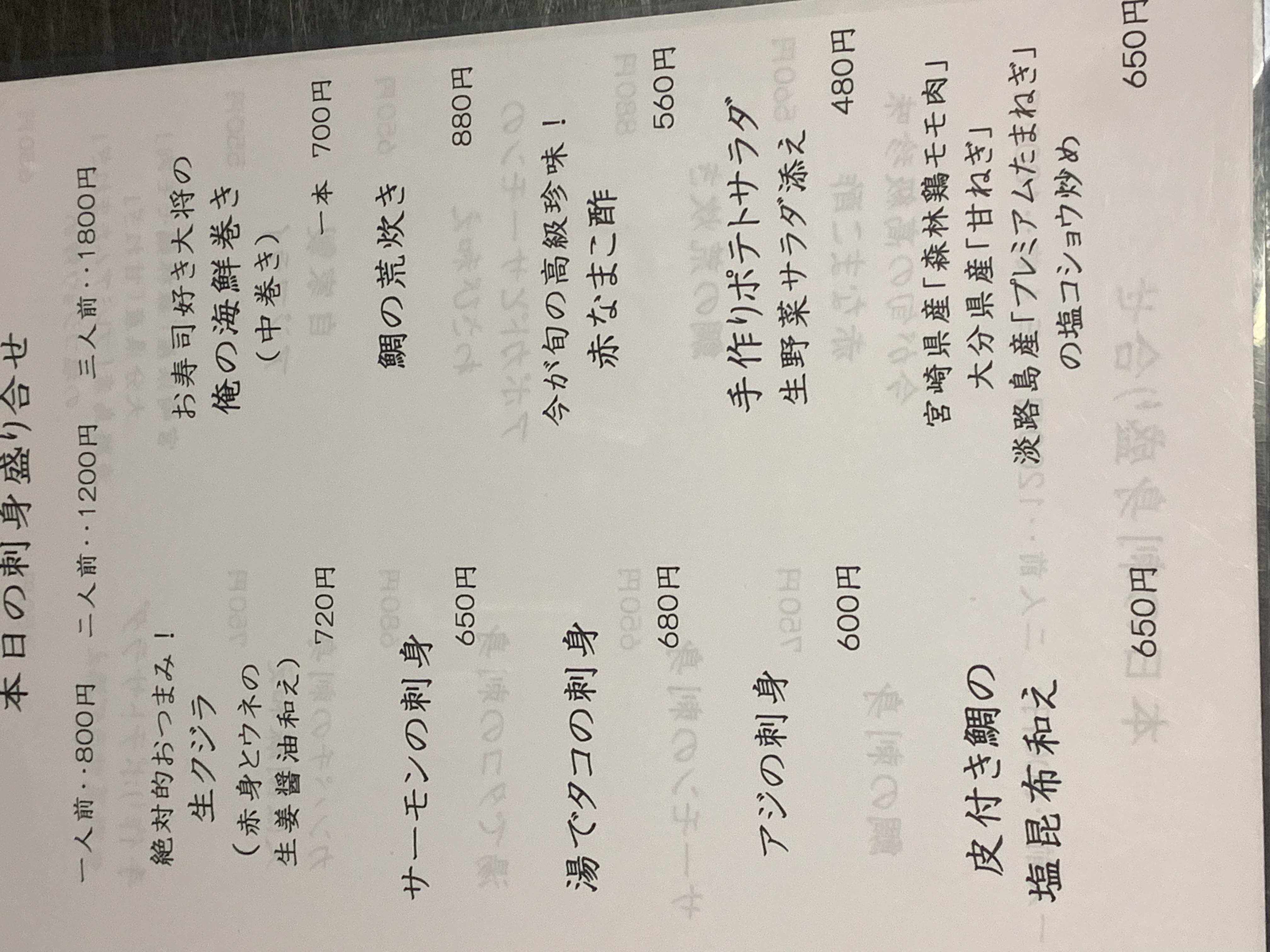 CDEEFBBE-C856-4408-BE1C-31346324F21F